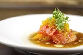 modern japanese cuisine las vegas japanese sushi food restaurants 10best restaurant reviews