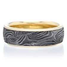 yellow gold wedding rings men s yellow gold wedding bands s jewelers