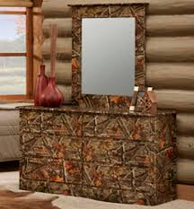 forest camouflage bedroom all american furniture buy 4 less
