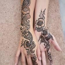 talented henna tattoo artists in pueblo co gigsalad