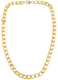 chain necklace images Chain necklace gold jpg