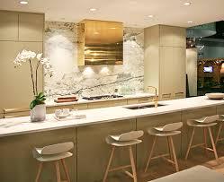 Designer Modern Kitchens Designer Modern Kitchens Of Fine Modern Custom Luxury Kitchen