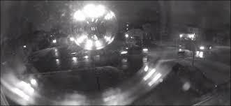 Lights And Camera Lyrics How Do Night Vision Cameras Work