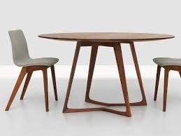 Esszimmertisch Skagen Tisch Twist Rund Esszimmer Pinterest Ovaler Tisch Zeitraum