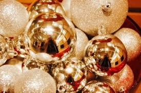 shiny glitter ornaments pictures photos and images for