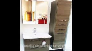 Utopia Bathroom Furniture by Ray Grahams Bathroom Showroom Youtube