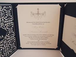 carlton wedding invitations wedding invitations plumegiant