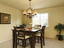 fascinating dining room lighting fixtures canada images best