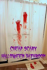 434 best happy halloween images on pinterest halloween ideas
