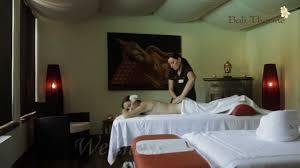 Hotels Bad Oeynhausen Kundenreferenz Bali Therme Aus Bad Oeynhausen Youtube