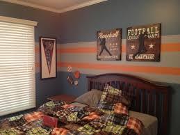 boys bedroom decorating ideas sports 1000 ideas about boy sports boys bedroom decorating ideas sports 1000 images about boys sports theme bedroom ideas on pinterest best