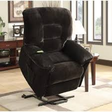 coaster recliner chairs u0026 rocking recliners for less overstock com