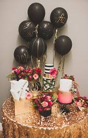 best 25 graduation party themes ideas on pinterest ideas for