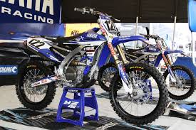 honda cdr bike toured cdr yamaha transporter motoonline com au