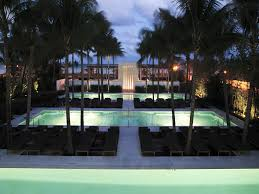 bentley hotel miami the miami beach weekend getaway we all want to take condé nast