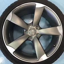 kijiji edmonton lexus is350 wheel rim repair rims gallery by grambash 70 west