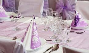 event chair covers beautiful memories linens event services llc up to 45