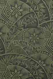 87 best tropical u0026 midcentury fabric u0026 backgrounds u0026 clip art