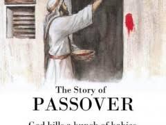 Passover Meme - passover meme weknowmemes