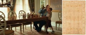 The Blind Side Movie Movie Rugs Big Lebowski Downtown Abbey And Blind Side Movie Rugs