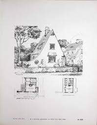 home architecture plans hobbs s architecture containing designs and gr