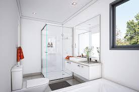 3d interior design interior design u0026 styling melbourne ilka design