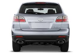 new mazda suv 2010 mazda cx 9 reviews and rating motor trend