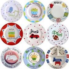 personalized ceramic plates bodegon ceramica https www pintarte jozumu