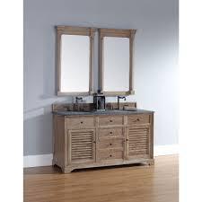 Bathroom Vanity Clearance by Bathroom Luxury Bathroom Vanity Design By James Martin Vanity