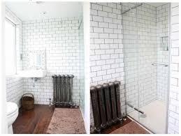 Bathroom In Loft Conversion 115 Best Simply Loft Images On Pinterest Loft Conversions Lofts