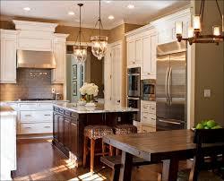 kitchen cabinets miami kitchen creative kitchen cabinets hialeah