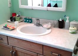 cheap bathroom countertop ideas 100 bathroom countertop decorating ideas awesome glass with cheap