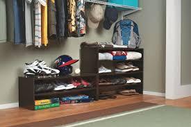 Closet Organizers Walmart Canada - closetmaid 31 inch horizontal organizer walmart canada
