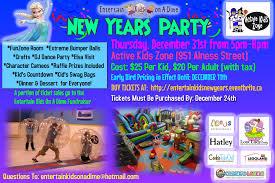 december free u0026 cheap events december 11 december 13