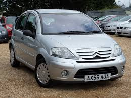 used citroen c3 sx manual cars for sale motors co uk
