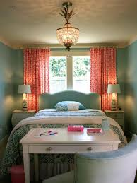 Cheap Bedroom Decorating Ideas Home Design Low Budget Bedroom Ideas For Teenage Girls Teen