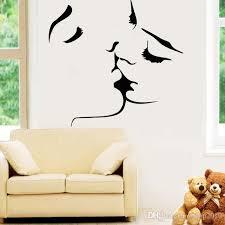 master bedroom wall decals paints bedroom room wall stickers as well as master bedroom wall