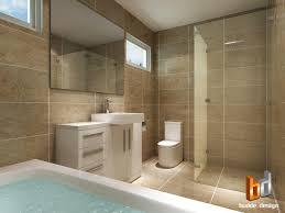 3d bathroom design 3d gallery budde design brisbane perth melbourne sydney