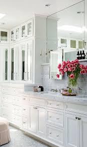 Beautiful Bathrooms Pinterest 158 Best Beautiful Baths Images On Pinterest Bathroom Ideas