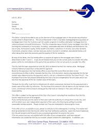 Business Letter Format For Loan Keith Leggett U0027s Credit Union Watch Use Of Eminent Domain To