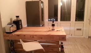 meuble cuisine original meuble cuisine ilot by sizehandphone tablet desktop