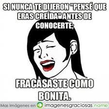 Memes En Espaã Ol Para Facebook - memes para facebook en espanol imagenes chistosas imagenes