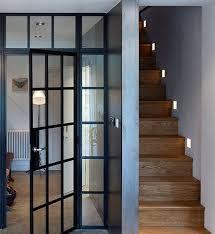 Exterior Door With Frame Steel Entry Door With Frame 31440 Evantbyrne Info