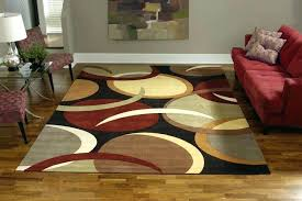 5 X7 Area Rug 5 By 7 Area Rugs Yamacraw Org