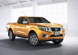 renault pickup truck nissan to invest rs 3 790 crore in argentina to make np300