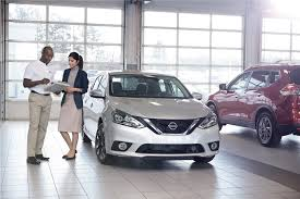 nissan micra automatic price in kerala nissan service maintenance u0026 repairs nissan canada