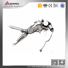 parts hino parts hino suppliers and manufacturers at alibaba com