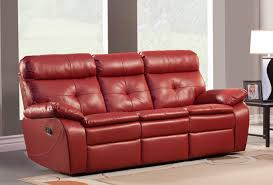 Brown Leather Recliner Sofa Set Sofa Leather Reclining Sofa Sets Sale Brown Leather Reclining