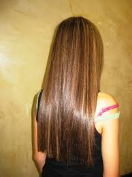 how to fade highlights in hair dark brown hairs dark blonde light brown hair extensions a perfect slow fade to