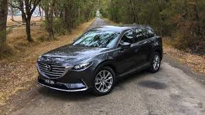crossover cars 2017 best suv under 50k carsguide